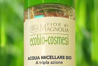fior-di-magnolia-eurospin-linea-bio-ecco-cosa-T-hh5q6J